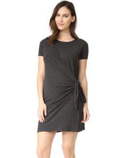 The Talia Dress