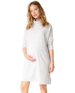 Jones Knit Dress