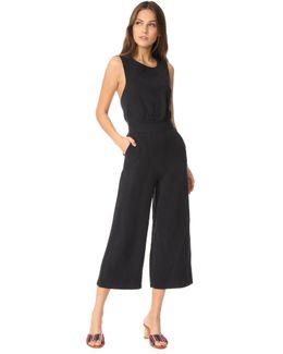 T2 All In One Jumpsuit
