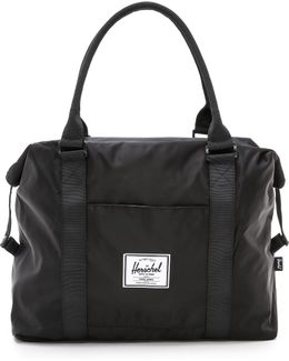 Strand Duffel Bag