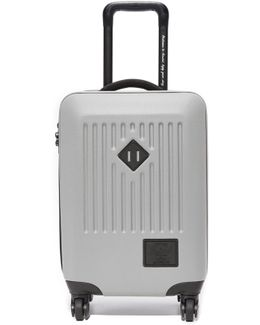 Trade Carry-on Suitcase