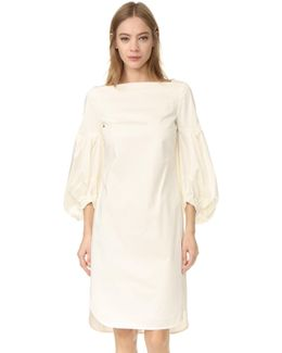 Leana Dress