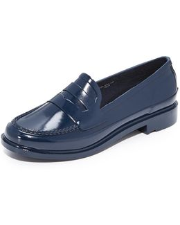 Original Penny Loafers