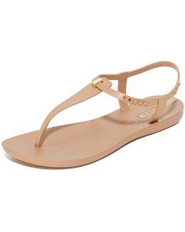 Premium Lenny Desire Sandals
