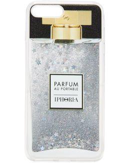 Parfum Stars Apple Iphone 7 Plus Case
