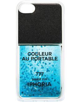 Liquid Ocean Iphone 7 Case