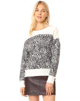 Feodos Sweater