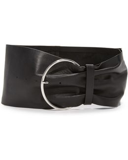 Balancia Belt