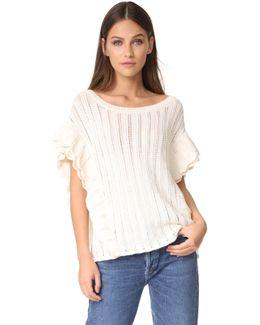 Dafgan Sweater
