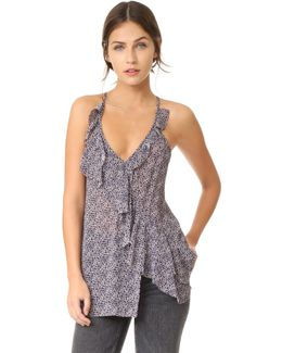 Griffin Top