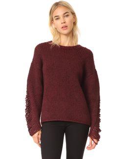Vasily Sweater