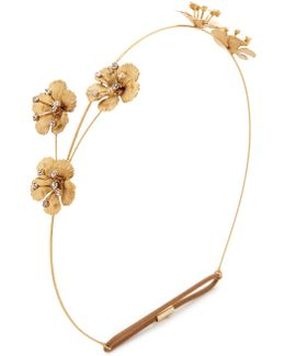 Belle Bandeaux Headband