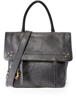 Jeremie Shoulder Bag