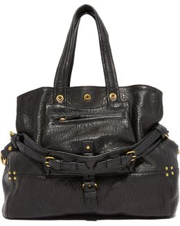 Billy Medium Tote