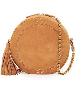 Remi Circle Bag