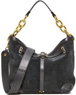 Tanguy Bucket Bag
