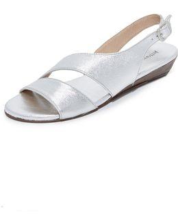 Ashani Sandals