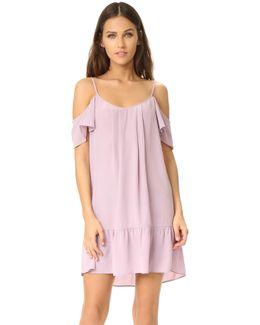 Stellara Dress