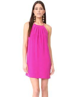 Chace Dress