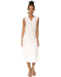 Klea Dress