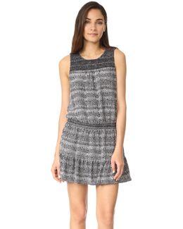 Leilou Dress