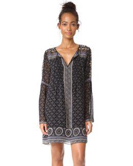 Sheyla Dress