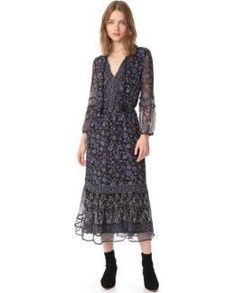 Halima Dress