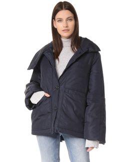 Douda Jacket