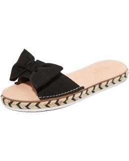 Idalah Slides
