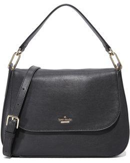 Darcy Shoulder Bag