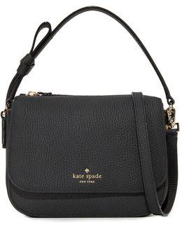 Alfie Crossbody Bag