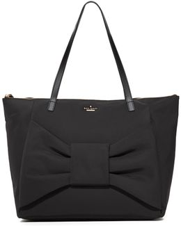 Kenna Tote