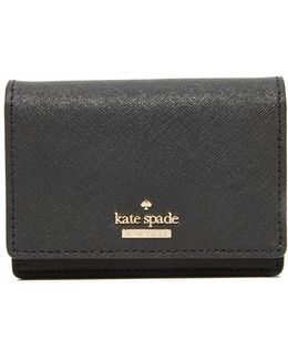 Beca Mini Wallet