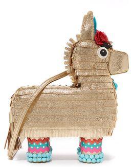 Penny The Piñata Bag