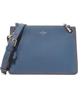 Caro Cross Body Bag