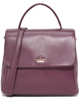 Maryana Satchel