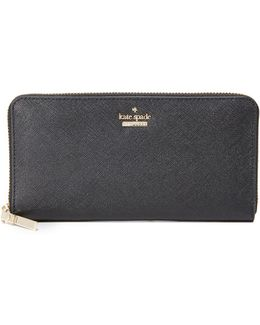 Lacey Wallet