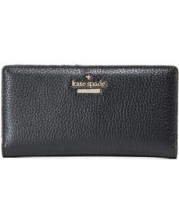 Stacy Wallet