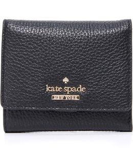 Jada Wallet