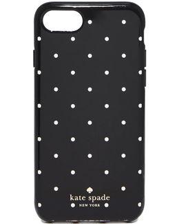 Larabee Dot Iphone 7 Case