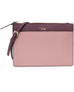 Clarise Cross Body Bag