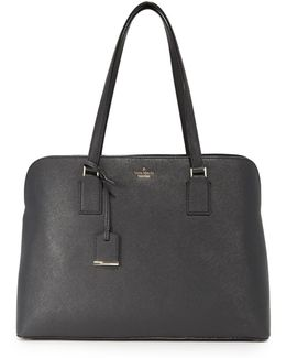 Marybeth Tote