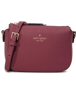 Wendi Cross Body Bag