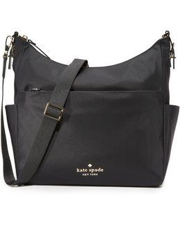 Noely Baby Bag
