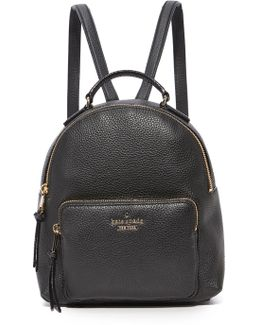 Jackson Street Keleigh Backpack