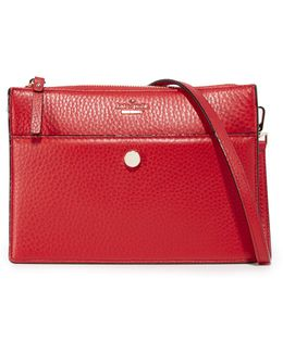 Cameron Street Clarise Cross Body Bag