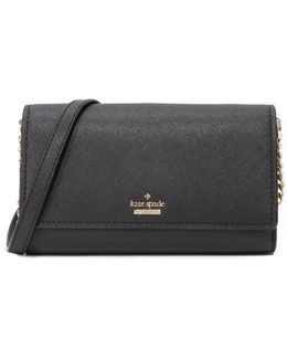 Corin Cross Body Bag