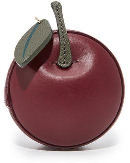 3d Cherry Coin Purse