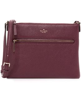 Gabriele Cross Body Bag