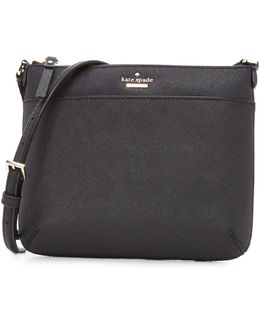 Tenley Cross Body Bag